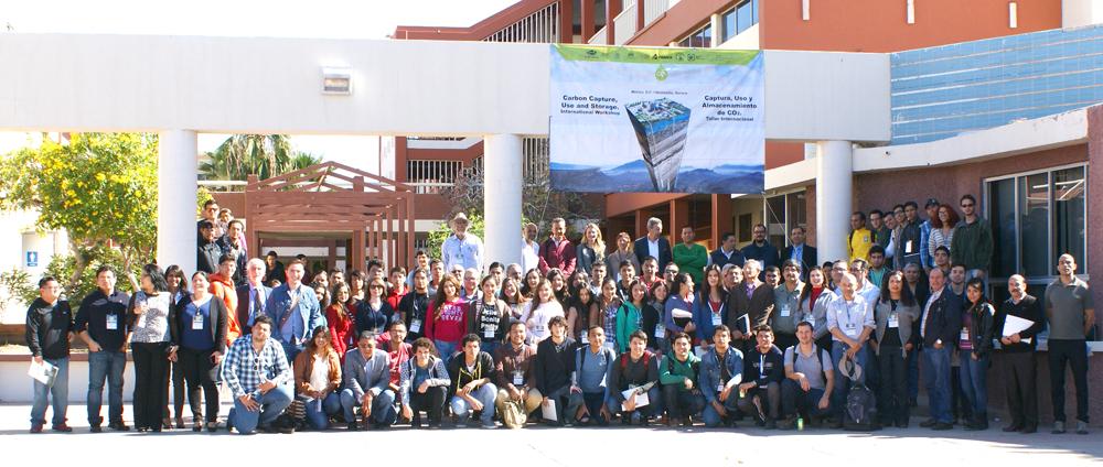 APEC CCUS Workshop Hermosillo.jpg