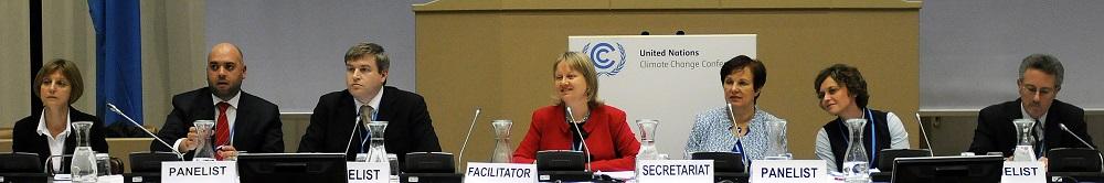 UNECE panel Global CCS Institute.jpg