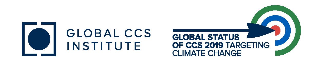 Global Status Report Global Ccs Institute