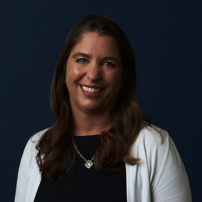 Patricia Loria
