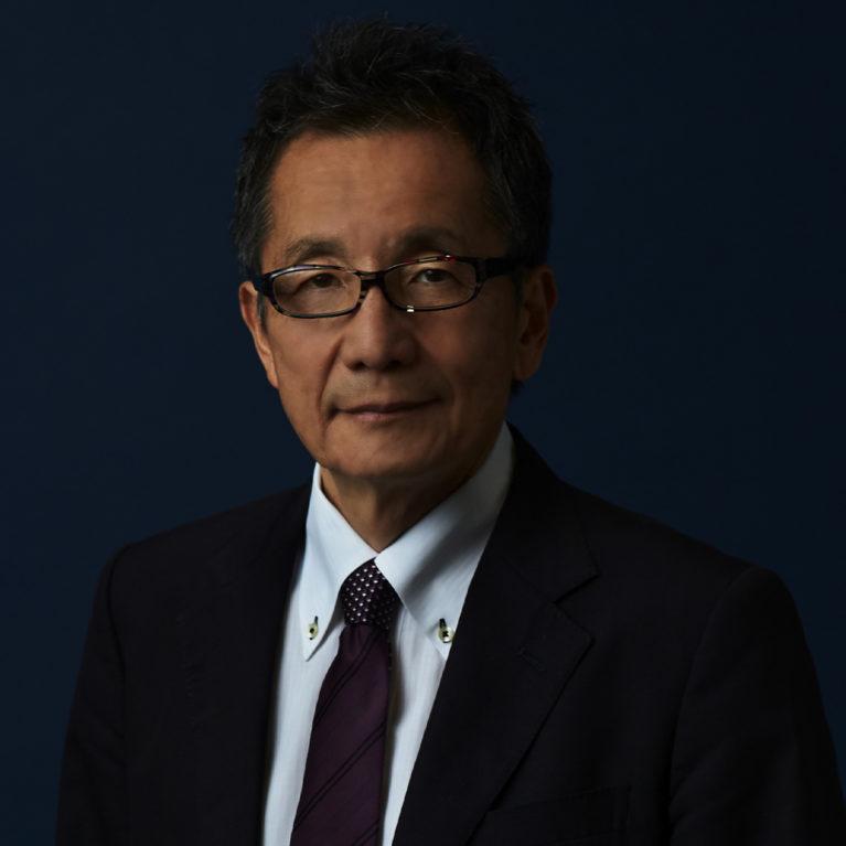 Hiroshi Nambo