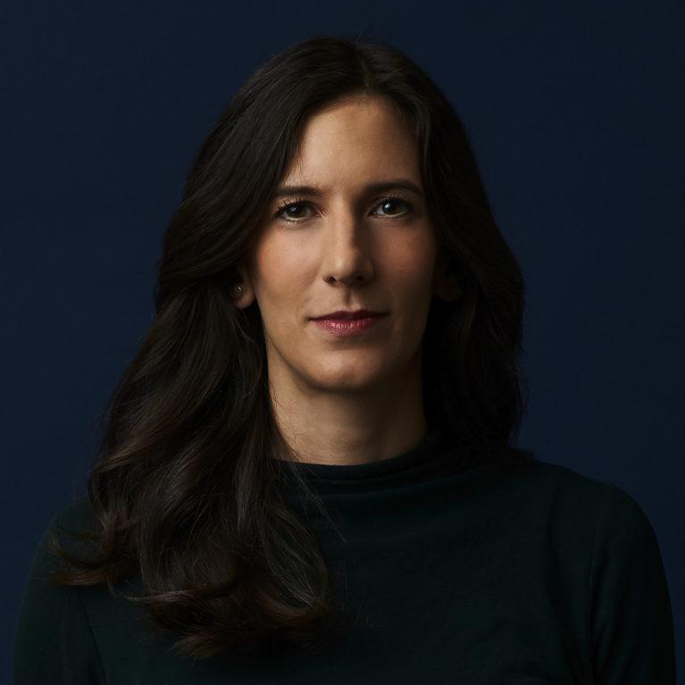 Annya Schneider