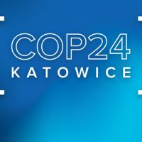 The Institute at COP24