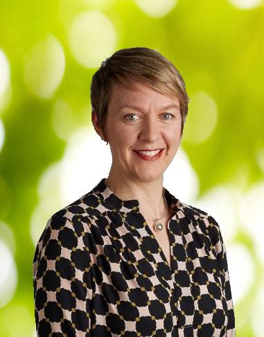 Fiona Wild, Dr
