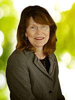 Tina McMeckan