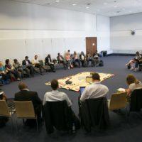 Telling the CCS story at the Talanoa Dialogue