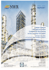 Carbon capture through innovative commercial structuring in the Canadian oil sands:  a project overview of the North West Sturgeon Refinery