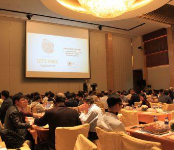 APAC CCS Forum 2018