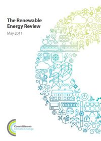 The renewable energy review