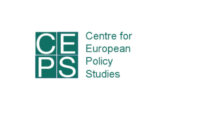 Delivering a CCS and CCU agenda for Europe