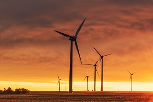 The devil's in the details: Policy implications of 'clean' vs. 'renewable' energy