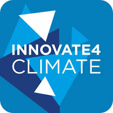 Innovate4Climate – CCS Workshop