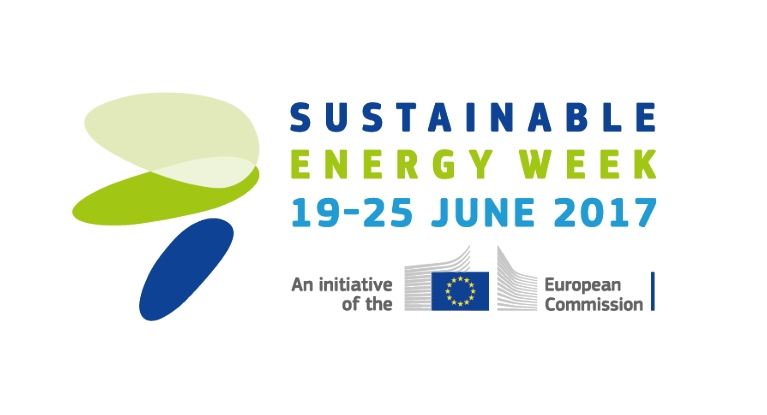 CCS and CCU for a climate neutral Europe