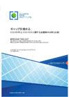 ギャップを埋める:CO2-EOR とCO2-CCS に関する法規制の分析と比較