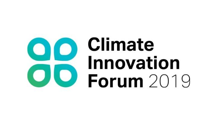 Climate Innovation Forum