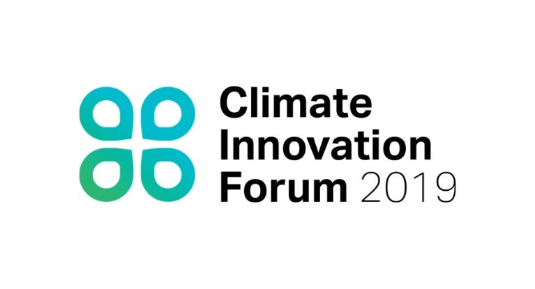 Climate Innovation Forum