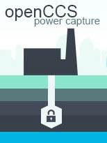 openCCS: Power capture