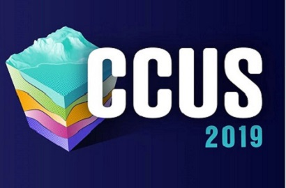 CCUS 2019: Capturing the Clean Growth Opportunities