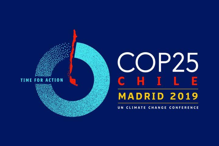 The Institute at COP25