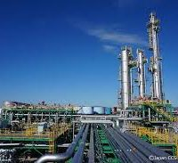 Tomakomai CCS Demonstration Project reaches milestone of 300,000 tonnes of CO2 injection
