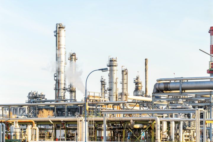 New trends bolster chance of successful deployment of carbon capture and storage