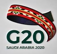 Global CCS Institute participates in G20 events in Saudi Arabia