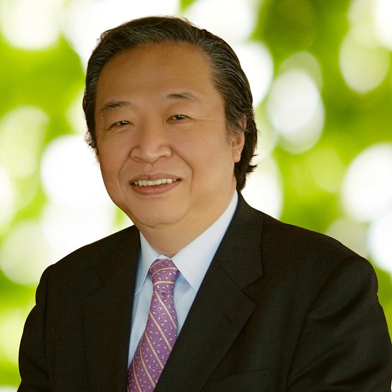 Dr Makoto Akai