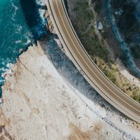 Australian Government releases Technology Investment Roadmap Discussion Paper