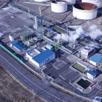METI (Japan), NEDO and JCCS release report detailing results and challenges of Tomakomai Project