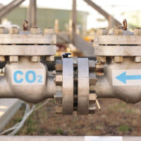 The Carbon Capture and Storage 101 Webinars: CCS Infrastructure for a Net-Zero Future