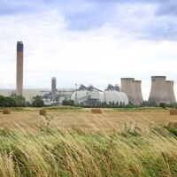 Drax and Mitsubishi Heavy Industries Group announce new BECCS pilot