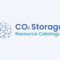 Global CCS Institute partners with OGCI and Pale Blue Dot Energy to launch world first catalogue of CO2 storage resource for CCUS