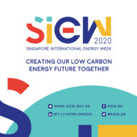 SIEW 2020: Regional Carbon Storage Options: Current Developments and Future Prospects