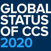 Global Status of CCS Report 2020 – Launch Event