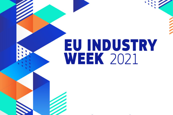 EU Industry Week: CCS and Reaching Net-zero Targets in Europe