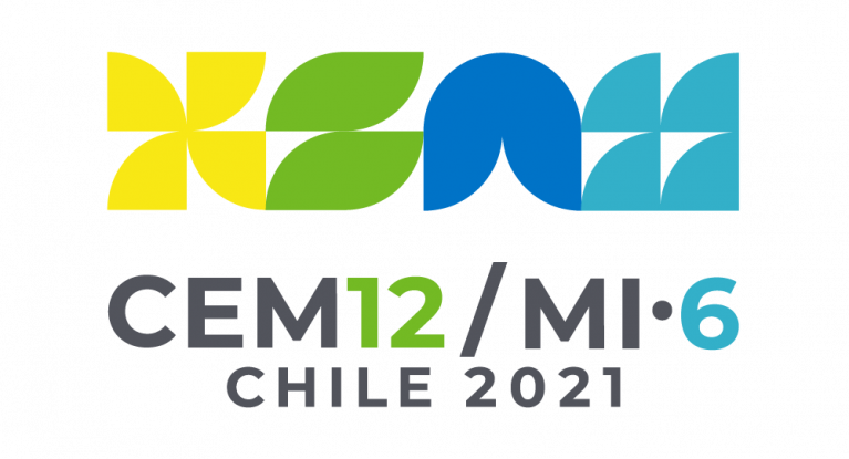 12thCleanEnergyMinisterial