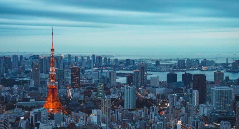 Japan-Asia CCUS Forum 2021